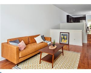 Photo of 1424 N FRANKLIN ST #1, PHILADELPHIA, PA 19122 (MLS # 6983329)