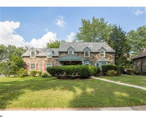 Photo of 1241 LINDALE AVE, UPPER DARBY, PA 19026 (MLS # 6948330)
