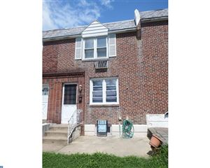Photo of 2211 S HARWOOD AVE, UPPER DARBY, PA 19082 (MLS # 7025330)