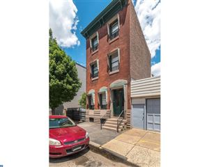 Photo of 1525-29 E MONTGOMERY AVE, PHILADELPHIA, PA 19125 (MLS # 6972332)
