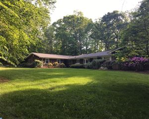Photo of 811 BRUSHTOWN RD, LOWER GWYNEDD, PA 19002 (MLS # 6986332)
