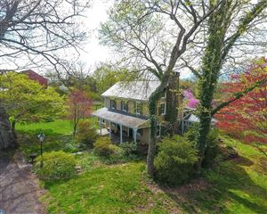 Photo of 93 STOVER PARK RD, PIPERSVILLE, PA 18947 (MLS # 6987332)