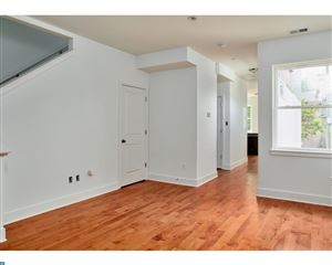 Photo of 1424 N FRANKLIN ST #2R, PHILADELPHIA, PA 19122 (MLS # 6983333)