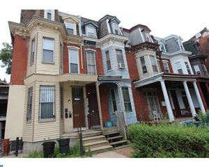 Photo of 4220 CHESTNUT ST, PHILADELPHIA, PA 19104 (MLS # 7036333)
