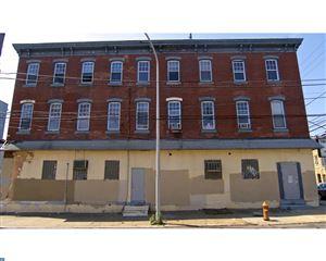 Photo of 1647 N 2ND ST, PHILADELPHIA, PA 19122 (MLS # 7057333)