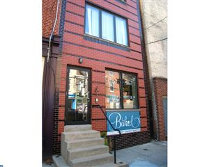 Photo of 815 S 4TH ST, PHILADELPHIA, PA 19147 (MLS # 7019335)