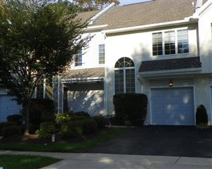Photo of 25 BUTTONWOOD DR, EXTON, PA 19341 (MLS # 7070335)
