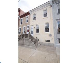 Photo of 2204 E LEHIGH AVE, PHILADELPHIA, PA 19125 (MLS # 7050336)