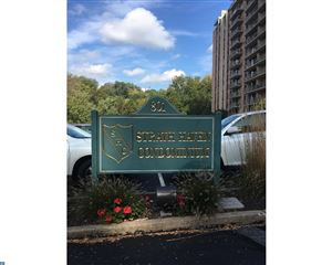 Photo of 801 YALE AVE #516, SWARTHMORE, PA 19081 (MLS # 7066336)