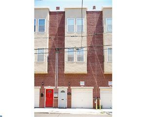 Photo of 1015 S 19TH ST, PHILADELPHIA, PA 19146 (MLS # 7000337)