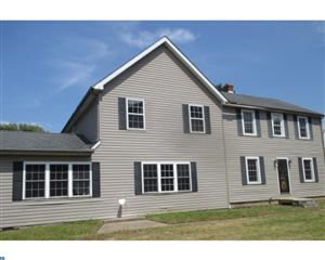 Photo of 4386 S DUPONT HWY, TOWNSEND, DE 19734 (MLS # 7063338)