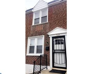 Photo of 7526 BROCKTON RD, PHILADELPHIA, PA 19151 (MLS # 7079338)