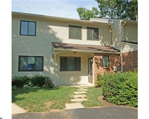 Photo of 303 CAMSTEN CT, CHESTERBROOK, PA 19087 (MLS # 7062340)