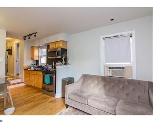 Photo of 2124 CHRISTIAN ST #B, PHILADELPHIA, PA 19146 (MLS # 7059341)