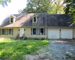 Photo of 14056 STAYTONVILLE RD, GREENWOOD, DE 19950 (MLS # 7001342)