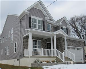 Photo of 1234 DILL RD, HAVERFORD, PA 19083 (MLS # 7026342)