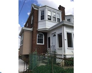 Photo of 535 TIMBERLAKE RD, UPPER DARBY, PA 19082 (MLS # 7055342)