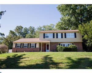 Photo of 1380 STATION PL, WEST CHESTER, PA 19380 (MLS # 7070345)