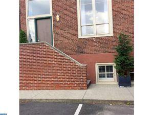 Tiny photo for 200 CHRISTIAN ST #10, PHILADELPHIA, PA 19147 (MLS # 6845347)
