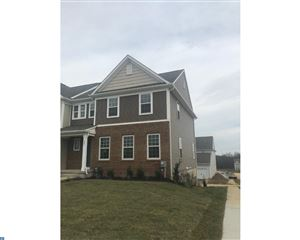 Photo of 201 HANOVER CT, CHESTER SPRINGS, PA 19425 (MLS # 7067347)
