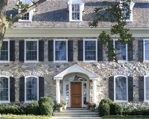 Photo of NEWTOWN SQUARE, PA 19073 (MLS # 7074349)