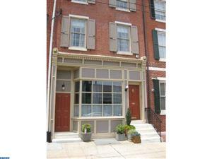 Photo of 826 S FRONT ST, PHILADELPHIA, PA 19147 (MLS # 6600350)