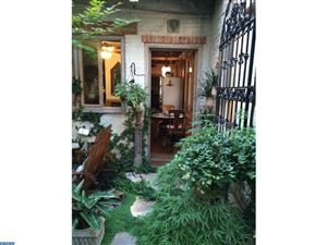 Tiny photo for 826 S FRONT ST, PHILADELPHIA, PA 19147 (MLS # 6600350)