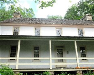 Photo of 1331 VALLEY RD, COATESVILLE, PA 19320 (MLS # 7005350)