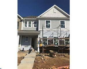 Photo of 207 HANOVER CT, CHESTER SPRINGS, PA 19425 (MLS # 7067350)