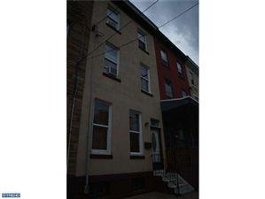 Photo of 1808 VINEYARD ST #2R, PHILADELPHIA, PA 19130 (MLS # 6618351)