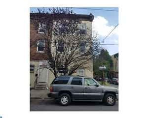 Photo of 1137 ANNIN ST, PHILADELPHIA, PA 19147 (MLS # 7035351)