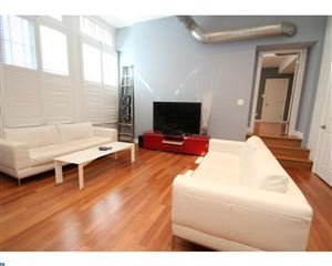 Photo of 6-10 S STRAWBERRY ST #1, PHILADELPHIA, PA 19106 (MLS # 7085352)