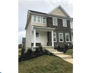 Photo of 215 HANOVER CT, CHESTER SPRINGS, PA 19425 (MLS # 7067353)