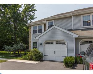 Photo of 280 CARMEN DR, COLLEGEVILLE, PA 19426 (MLS # 7026356)