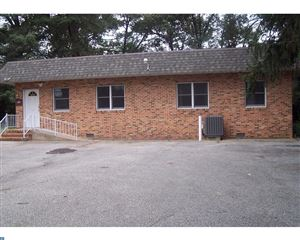 Photo of 916 MIDDLEFORD RD, SEAFORD, DE 19973 (MLS # 7047356)