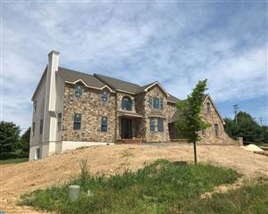 Photo of LOT 1 COLONIAL DR, WEST CHESTER, PA 19382 (MLS # 7035357)