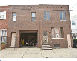 Photo of 1930 CLEMENTINE ST, PHILADELPHIA, PA 19134 (MLS # 7039358)