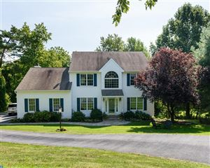 Photo of 1372 STEEPLE CHASE RD, DOWNINGTOWN, PA 19335 (MLS # 7053358)