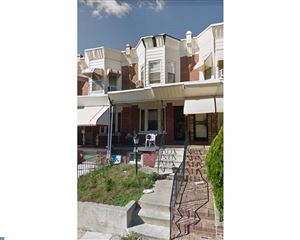 Photo of 312 N REDFIELD ST, PHILADELPHIA, PA 19139 (MLS # 7044361)