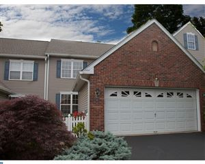 Photo of 1030 KINGSDOWN CT, AMBLER, PA 19002 (MLS # 7007362)
