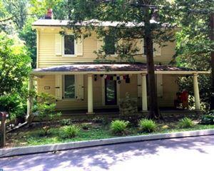 Photo of 1215 ROSE GLEN RD, GLADWYNE, PA 19035 (MLS # 7008363)