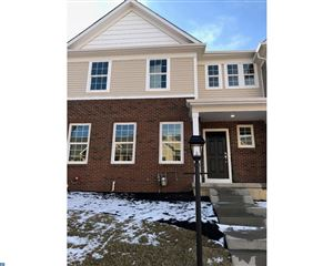 Photo of 204 HANOVER CT, CHESTER SPRINGS, PA 19425 (MLS # 7067363)