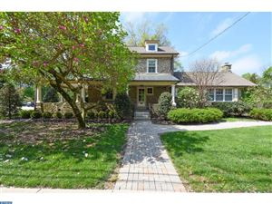 Photo of 98 DARBY RD, PAOLI, PA 19301 (MLS # 6973365)