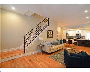 Photo of 750 S 6TH ST, PHILADELPHIA, PA 19147 (MLS # 7061371)
