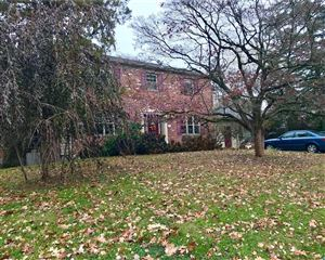 Photo of 3091 HEATHER RD, BROOMALL, PA 19008 (MLS # 7083376)