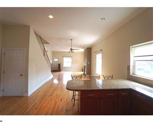 Photo of 1232 E FLETCHER ST, PHILADELPHIA, PA 19125 (MLS # 7048378)