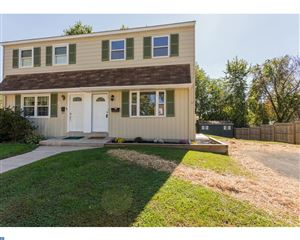 Photo of 516 GRANT AVE, DOWNINGTOWN, PA 19335 (MLS # 7069378)