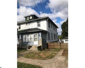 Photo of 706 CRESTVIEW RD, PHILADELPHIA, PA 19128 (MLS # 7083378)