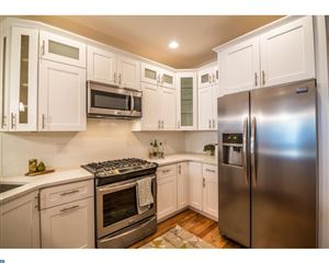 Photo of 970 N MARSHALL ST #1, PHILADELPHIA, PA 19123 (MLS # 7029381)