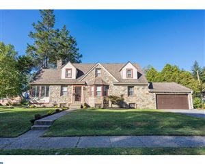 Photo of 856 WEST AVE, SPRINGFIELD, PA 19064 (MLS # 7072381)